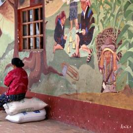 galeria-arte-callejero-aniko-villalba-1