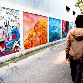 galeria-arte-callejero-aniko-villalba-2