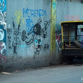 galeria-arte-callejero-aniko-villalba-20