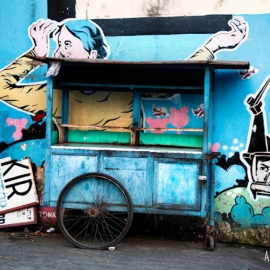 galeria-arte-callejero-aniko-villalba-21