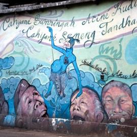 galeria-arte-callejero-aniko-villalba-22