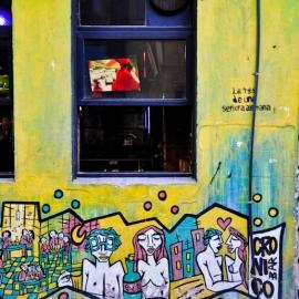 galeria-arte-callejero-aniko-villalba-28