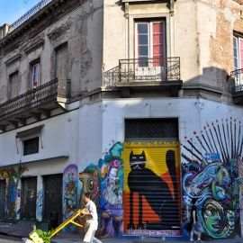 galeria-arte-callejero-aniko-villalba-29