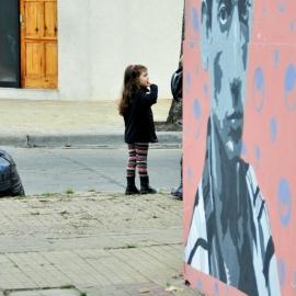 galeria-arte-callejero-aniko-villalba-31