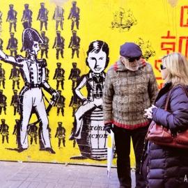 galeria-arte-callejero-aniko-villalba-34
