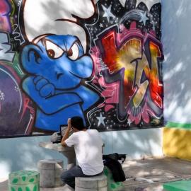 galeria-arte-callejero-aniko-villalba-37