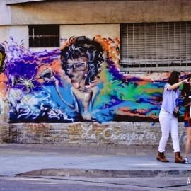 galeria-arte-callejero-aniko-villalba-38