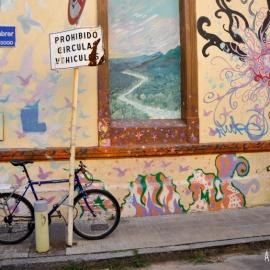 galeria-arte-callejero-aniko-villalba-39