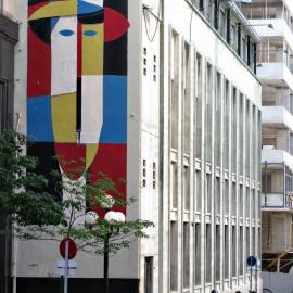 galeria-arte-callejero-aniko-villalba-4
