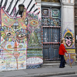 galeria-arte-callejero-aniko-villalba-41