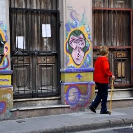 galeria-arte-callejero-aniko-villalba-42