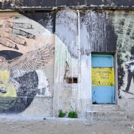 galeria-arte-callejero-aniko-villalba-43