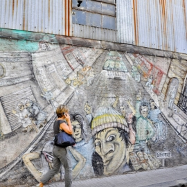 galeria-arte-callejero-aniko-villalba-46