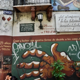 galeria-arte-callejero-aniko-villalba-48