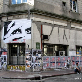 galeria-arte-callejero-aniko-villalba-5