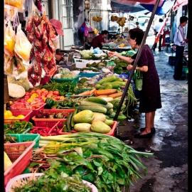 galeria-mercados-aniko-villalba-13