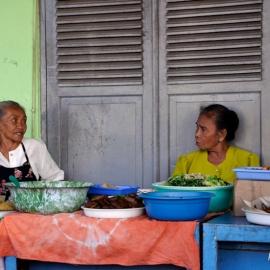 galeria-mercados-aniko-villalba-14