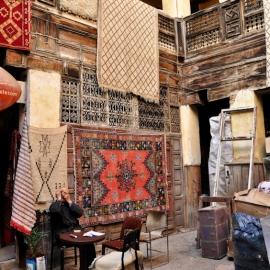 galeria-mercados-aniko-villalba-17