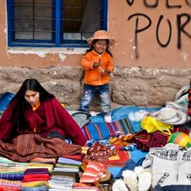 galeria-mercados-aniko-villalba-26