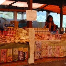 galeria-mercados-aniko-villalba-4