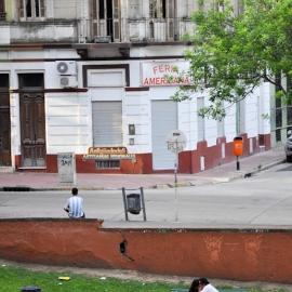 galeria-pueblos-ciudades-aniko-villalba-55