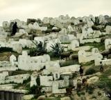 galeria-pueblos-ciudades-aniko-villalba-59