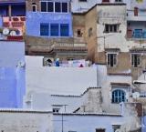 galeria-pueblos-ciudades-aniko-villalba-74