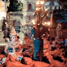 galeria-religion-aniko-villalba-30