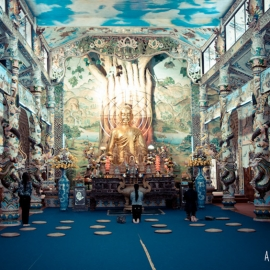 galeria-religion-aniko-villalba-9