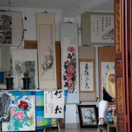 galeria-trabajos-aniko-villalba-20
