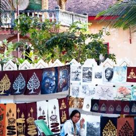 galeria-vida-callejera-aniko-villalba-27