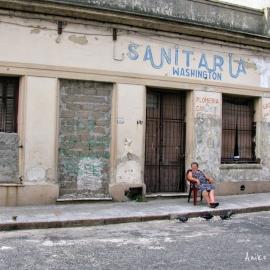 galeria-vida-callejera-aniko-villalba-3