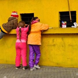galeria-vida-callejera-aniko-villalba-45