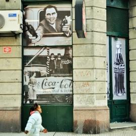 galeria-vida-callejera-aniko-villalba-46
