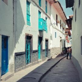 galeria-vida-callejera-aniko-villalba-49