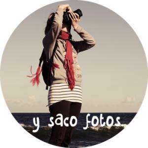 saco-fotos-2