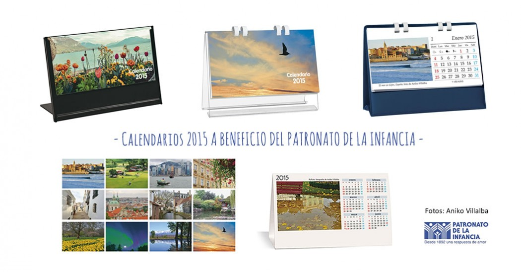 slider-calendarios-2015