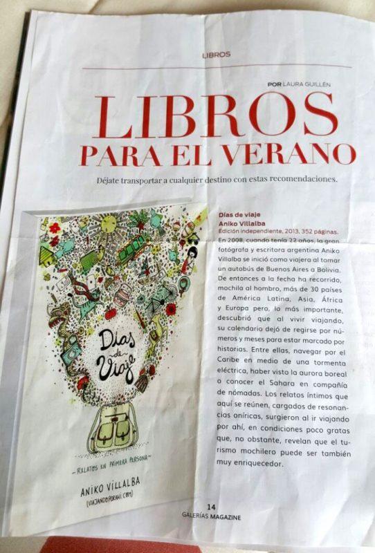 galerias-magazine-mexico