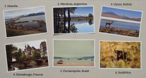 fotopostales-2015-1