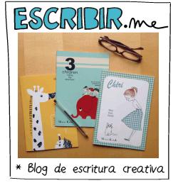 escribirme-blog-escritura-creativa-aniko-villalba-logo-2