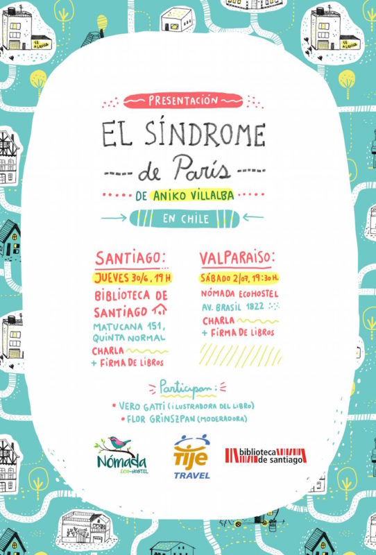 sindrome-chile