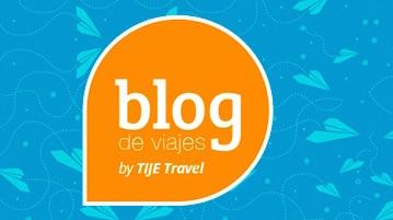 Posts para el blog de Tije Travel (agencia de viajes)